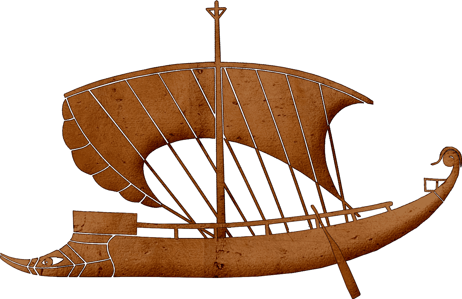 Greek ship